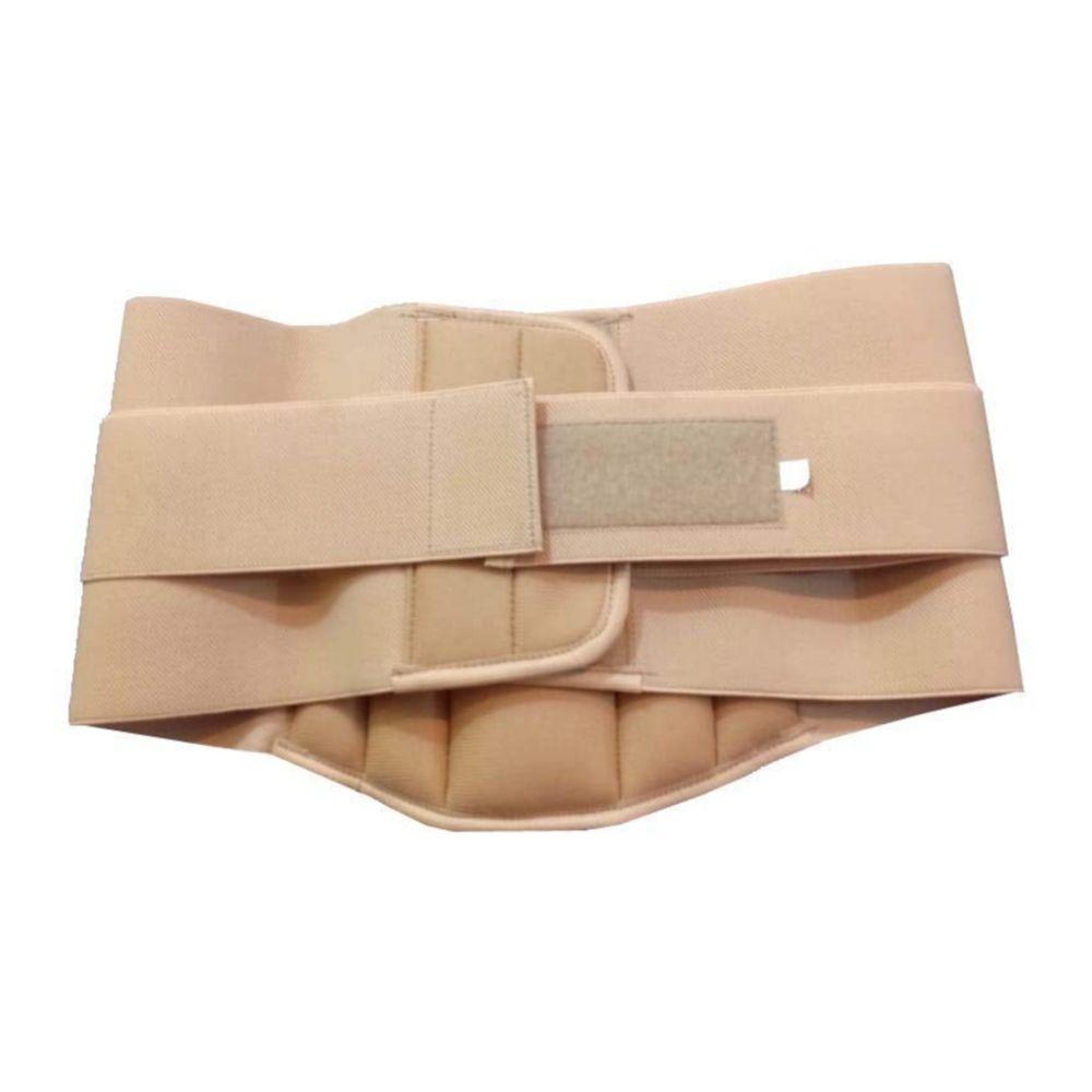 Flexible Lumbar Sacral Belt 1b